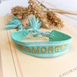 Bracelet Amore